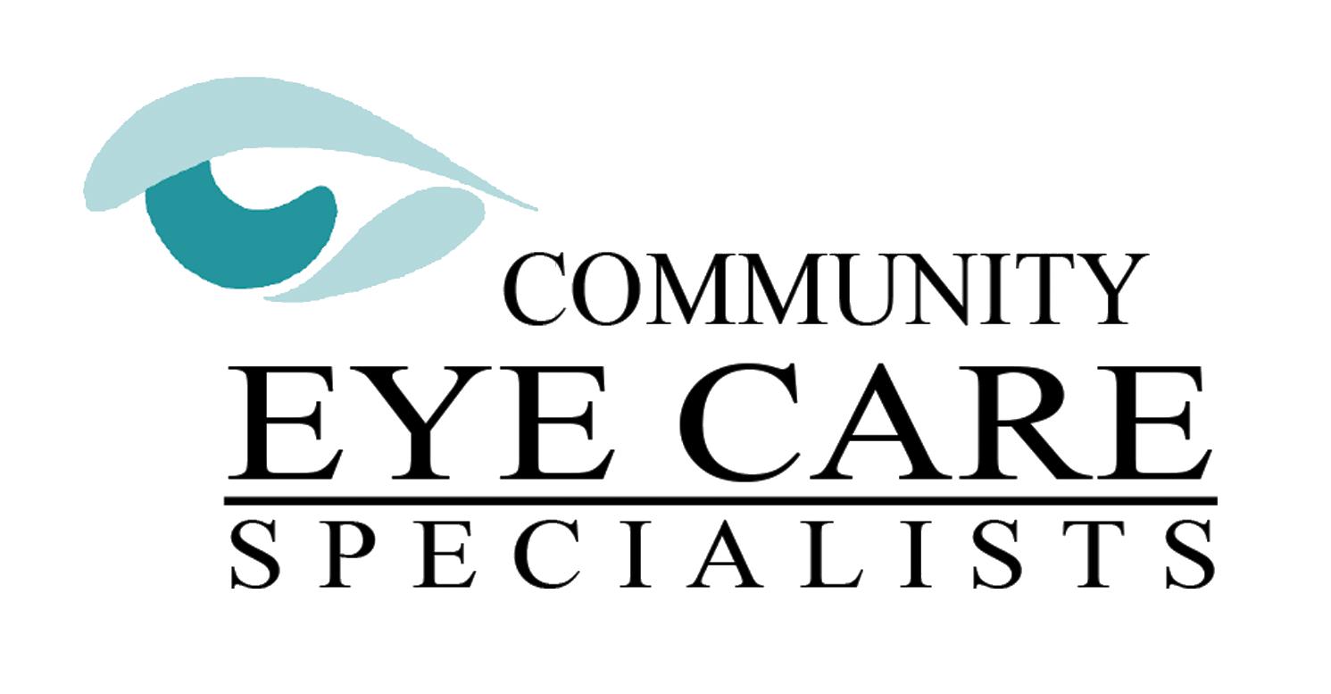 How Often Should I Get A Vision Test? | Community Eye Care